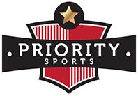 Priority Sports Logo